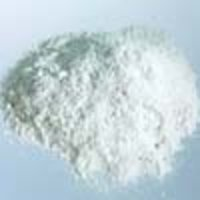 High Quality Casting Powder
