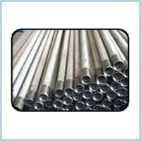Heavy Duty Lancing Pipes