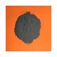Insulating Powders
