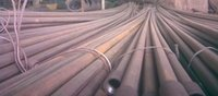 High Quality Lancing Pipes