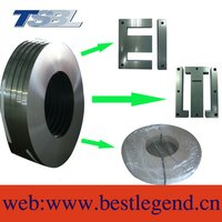 Electrical Silicon Steel Oil