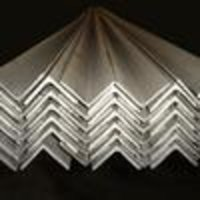 Mild Steel Angle
