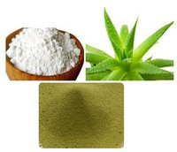 Aloevera Extract Powder