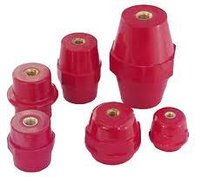 Industrial Molded Insulator 