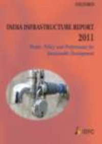 India Infrastructure Report 2011 ( English )