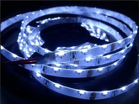 335 SMD Flexible LED Strip Lights