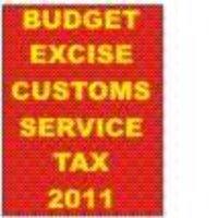 Service Tax Circulars, Clarifications & Notifications 1994-2011 With Judicial Analysis ( English )