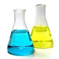Tin Fluoborate Solution