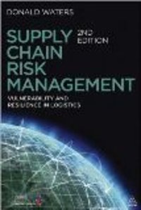 Supply Chain Risk Management ( English )