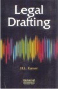Legal Drafting ( English )