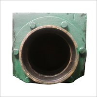 Industrial Bearing Chokes