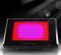 LED Indoor Plant Lights