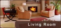 Living Room Service