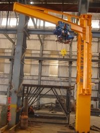 Jib Crane