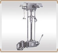 Spring Tester Machinery