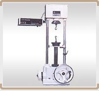 Spring Testing Machinery