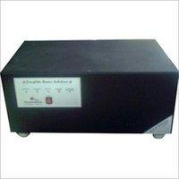 Solar Inverter Ece - Inv