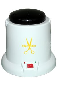 Wax Sterilizer