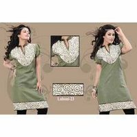  Party Wear Kurtis For Ladies