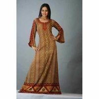 Kaftan Clothes For Ladies