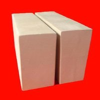 Fire Bricks Blocks