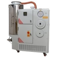 Bry Air Combo Dryer