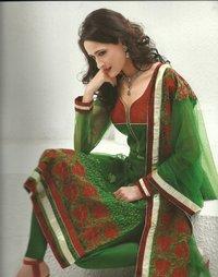 Ladies Cute Salwar Suits