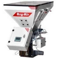 Gravimetric Blending Unit