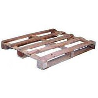 Wooden Packing Pallets