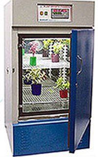 Plant Growth Chamber Oven
