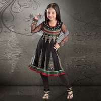 Stylish Kids Party Wear