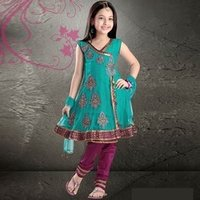 Exclusive Kids Party Wear