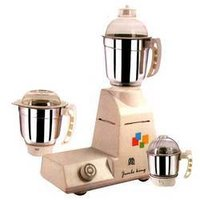 Rapid Mixer Grinder Machine