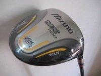 best price mizuno mx700 driver