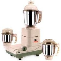 Star Plaza Mixer Grinder