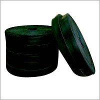Pvc Binder Tapes