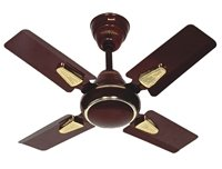 Nova Deluxe Ceiling Fans