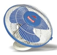 Cabin Fan