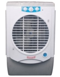 Nexia Air Cooler