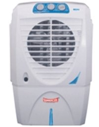 Eon Air Cooler