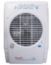 Platina Air Cooler