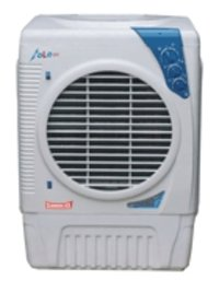 Polo Air Cooler