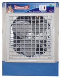 Alto Air Cooler