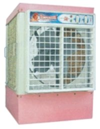 Chiller 20'' Air Cooler