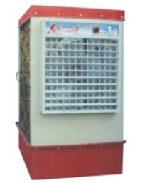 Chiller Air Cooler