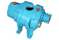 Expo Series Blowers