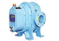 Air Handling Blower