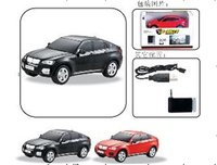 1:20 Simulation Toy Remote Control Car
