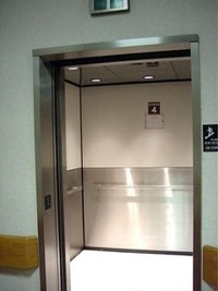  Passenger Lift Elevators