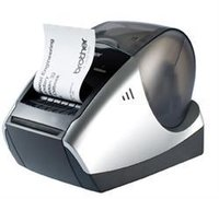 Long Lasting Sticker Label Printers